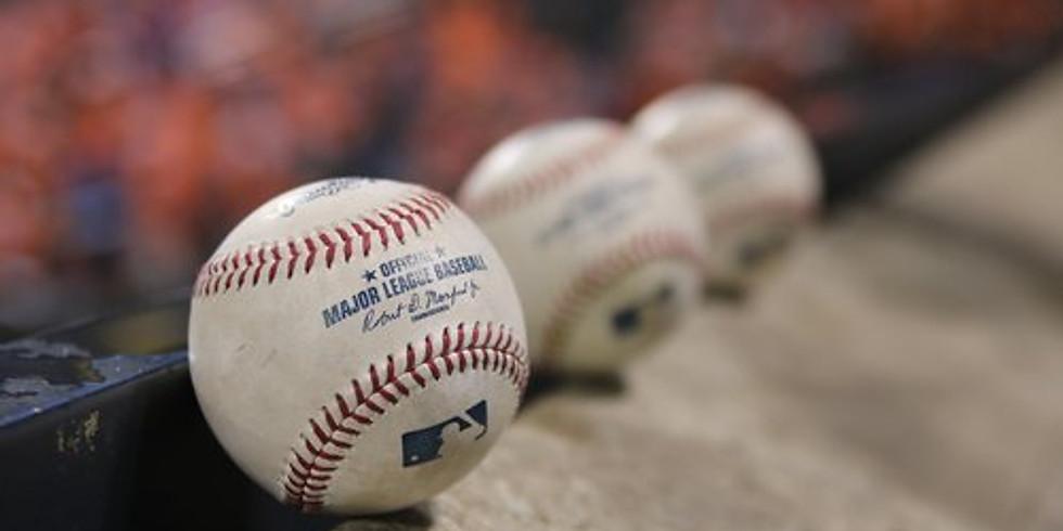Improve Baseball Pitching Mechanics