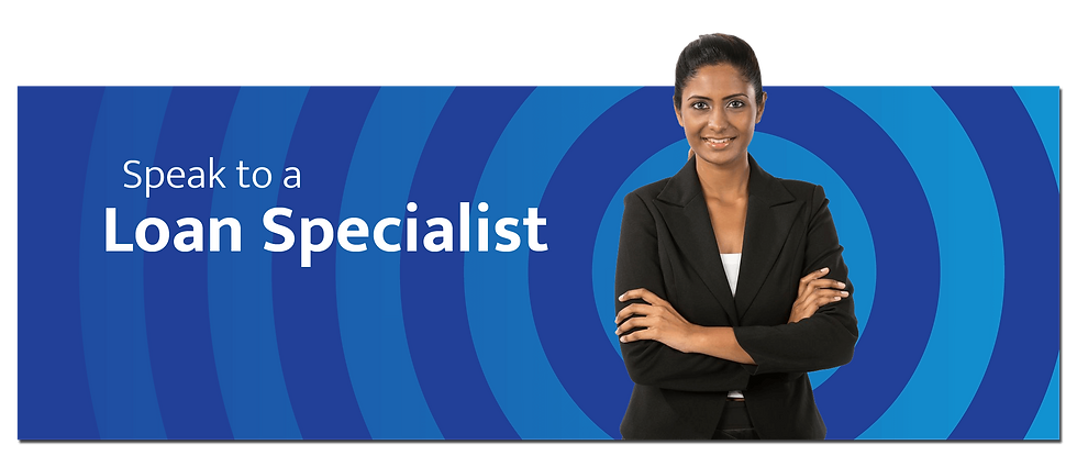 Call-to-Action-Banner-indian-female-Loan-Specialist.png