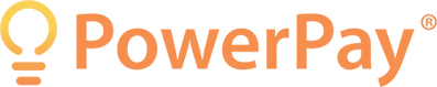 PowerPay_Logo_Official.png