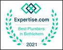 pa_bethlehem_plumbing_2021.png