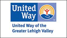 community-partner-united-way.jpg
