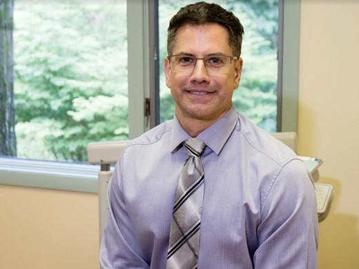 Dr. Straka