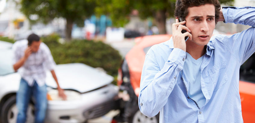 Teenage Drivers and Insurance Coverage: What Do You Need to Know?