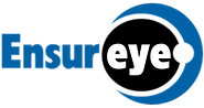Ensureye-Official-Website-LH-Total-Eye-H