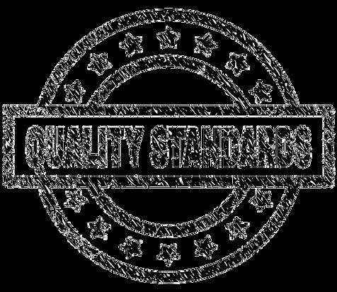 Independent-Dealer---Quality-Standard.pn