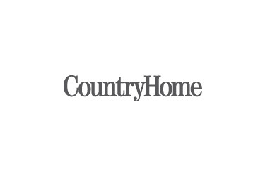 Recent News - Country Home