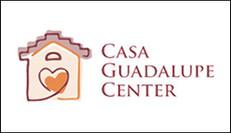 community-partner-casa-quadalupe-center.