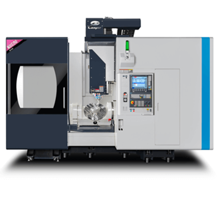 5-Axis-Campro-USA.png