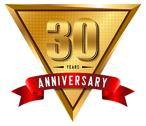 30-Year-Anniversary-Pizza-Plaque_website.png