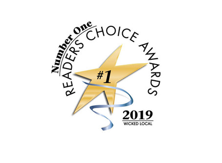 G&C Plumbing and Heating Just Got Voted Best Plumbing and Heating in Our Area!