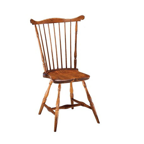 98 Pennsylvania Side Chair