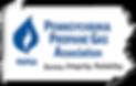Pennsylvania-Propane-Gas-Association-log