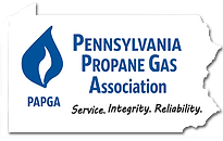 Pennsylvania-Propane-Gas-Association-log