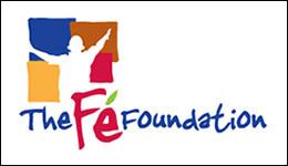 community-partner-fe-foundation.jpg