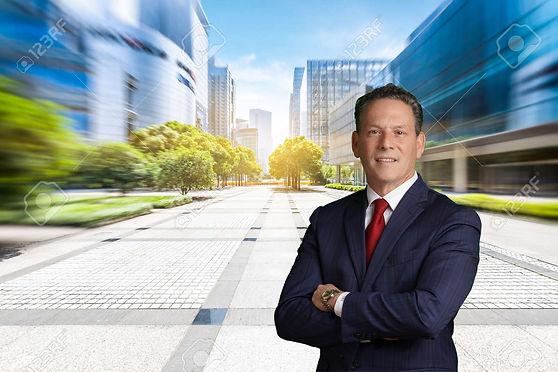 Meet-Chris-B-Saraceno.jpg