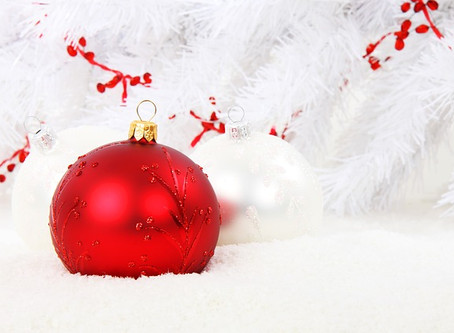 G&C Plumbing and Heating - A Holiday Tale
