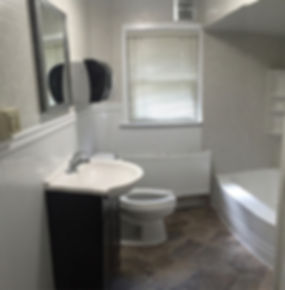 Bathroom Remodeling Contractor Lehigh Valley PA