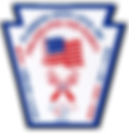 Plumbers-Union-Local-690-Logo.png