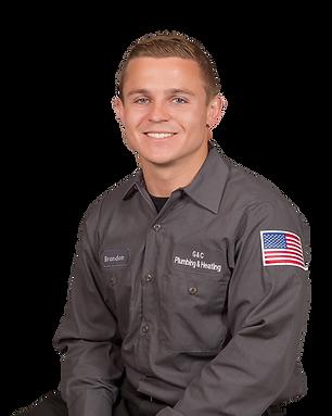 Brandon-Sheck-Tier-5-Apprentice-Plumber.