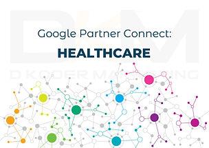 Google Partner Healthcare Training