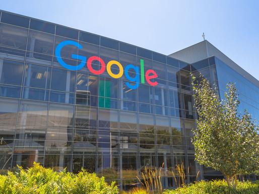 Google Update - How To Write Great Meta Descriptions