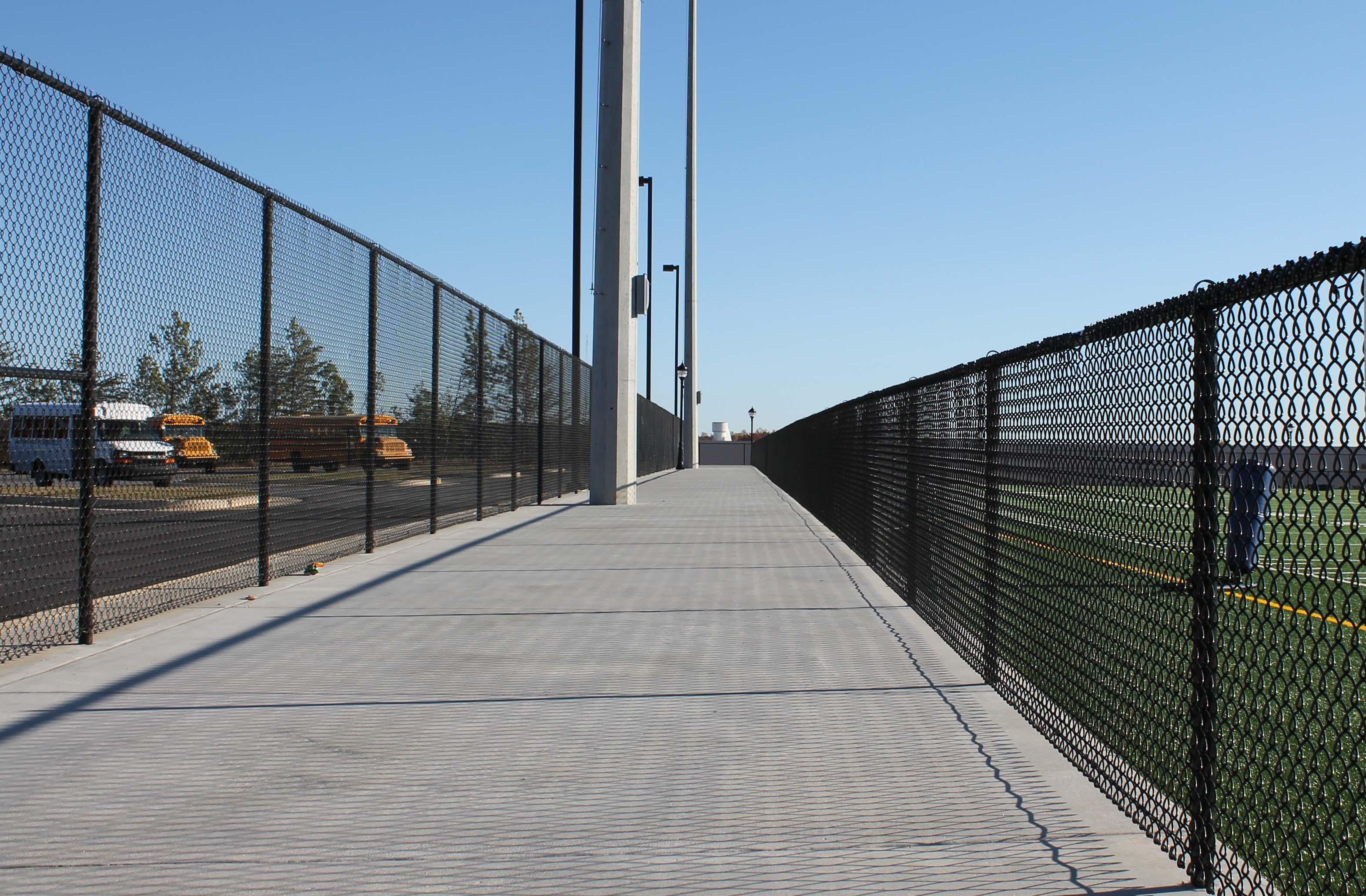 commercial grade chain link fencing allentown bethlehem pa.jpg
