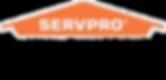 ServPro Fire Water Cleanup and Restorati