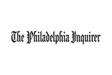 Recent News - The Philadelphia Inquirer