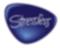 Stressless_Logo_edited_edited.png