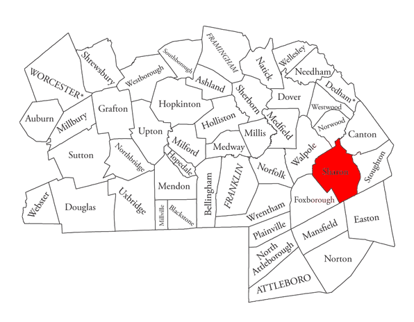 G&C-Plumbing-Service-Map-Massachusetts-C