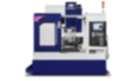 U255C-4-plus-1-VMC-Product-Page.jpg