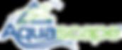 Aquascape Official Logo.png