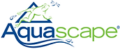 Aquascape Official Logo.png