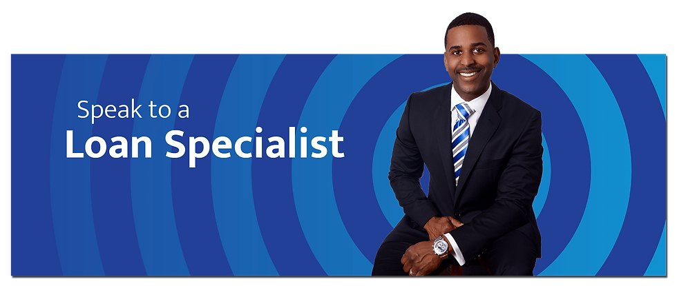 Call-to-Action-Banner-black-male-Loan-Specialist.png