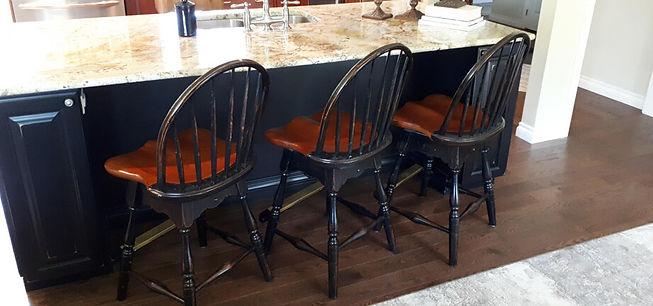 Custom-made-Stools-and-Barstools-Categor