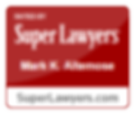 Super-Lawyers-Selected-Mark-K-Altemose.p