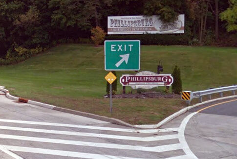 Phillipsburg NJ SEO Services - D Koder Marketing - photo by Google Maps