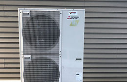 Heat Pump Repair and Install Bethlehem PA