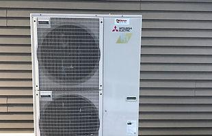 Heating Pump Pros