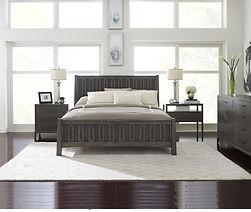 bedroom fine furnishings.jpeg