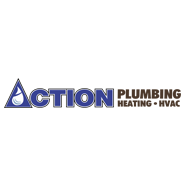 Action P&H