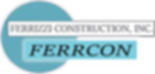 Ferrizzi Construction Inc | Lehigh Valley General Contractors and Builders