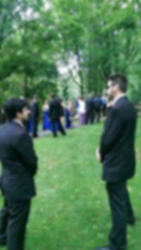 Wedding Secuity Services.jpg