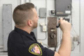 Fire-Watch-Services-Lehigh-Valley-PA.jpg