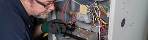 Tips your furnace is going bad or not_be