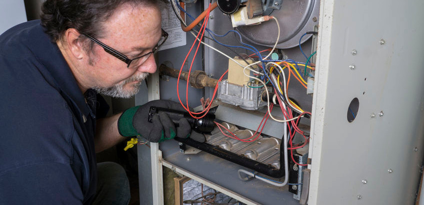 Tips If Your Furnace is Going Bad Or Not?