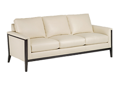 Living-Room-Furniture-at-Duckloe.png