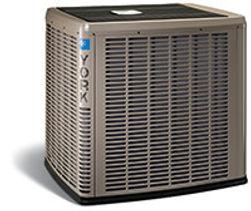 york heat pumps product.jpg