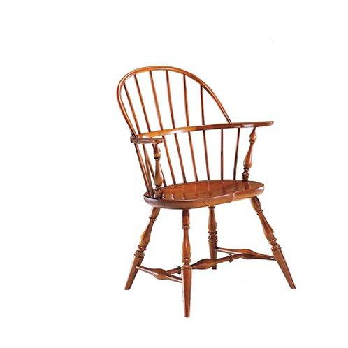 56 First Boston Arm Chair