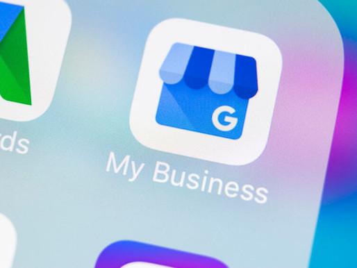 How Do I Use Google My Business?